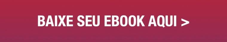 BOTAO BAIXE EBOOK