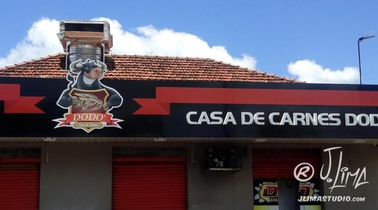 fachada dodo logo design jlima.jpg