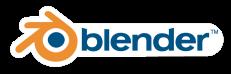 blender_logo_socket-1024x328