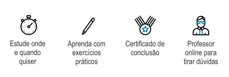 icones-cursos-B