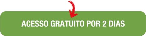 BOTAO ACESSO GRATIS 2 DIAS